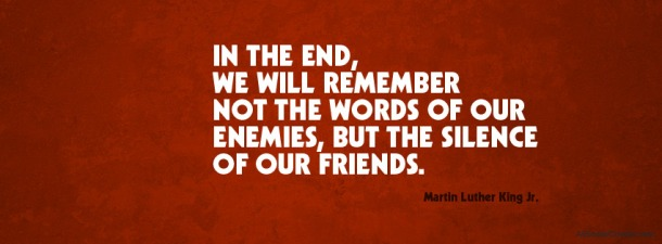 martin_luther_words_enemies