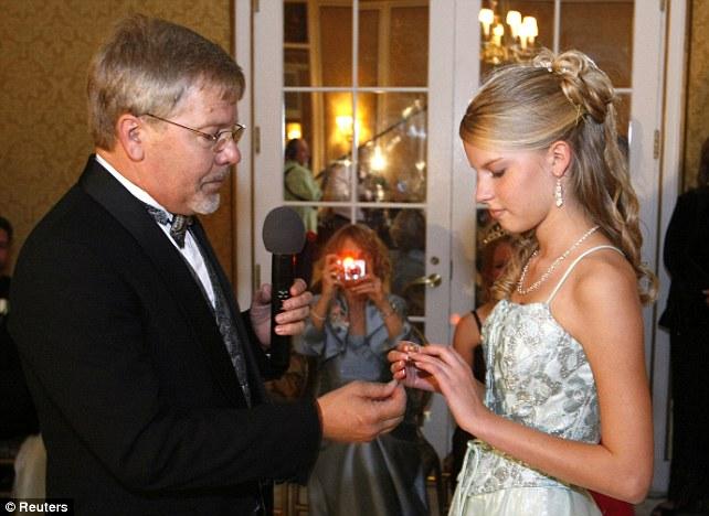 password russian brides for sale