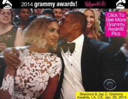 jayz-and-beyonce-pda-kiss-grammy-awards-2014-lead