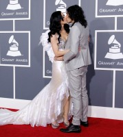 Perry:brand grammys