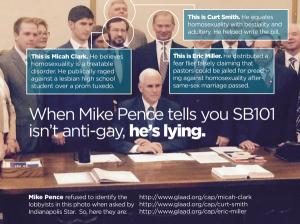 anti-gay lobbyists