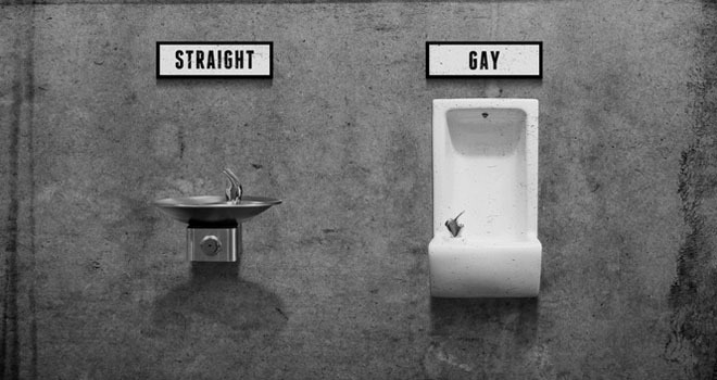 gay-waterfountains-660x350-1413528166