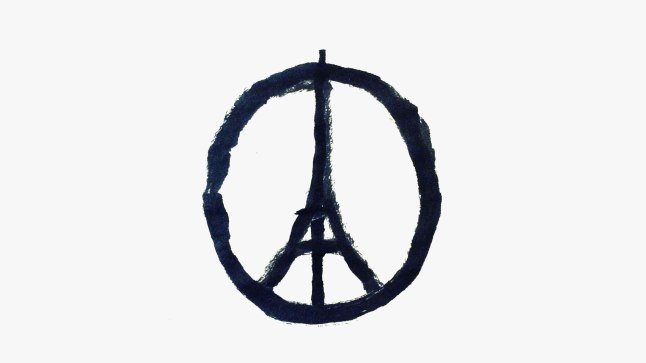 peaceforparis-featured