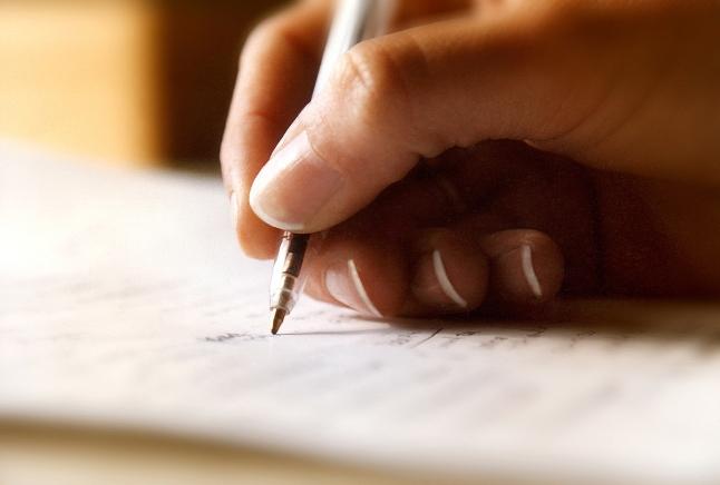 hand-writing1